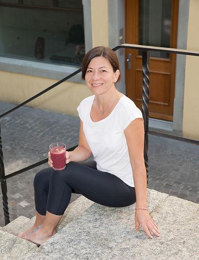 Therapy | Health Empowerment in Zurich
