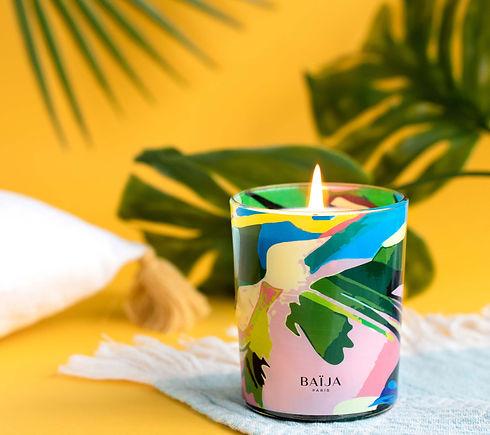 BAIJA---Sieste-Tropicale---FINAL-HD.jpg