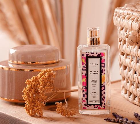 BAIJA---Parfum-Maison-French-Pompon---FI