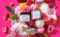 delirium floral gommage.png