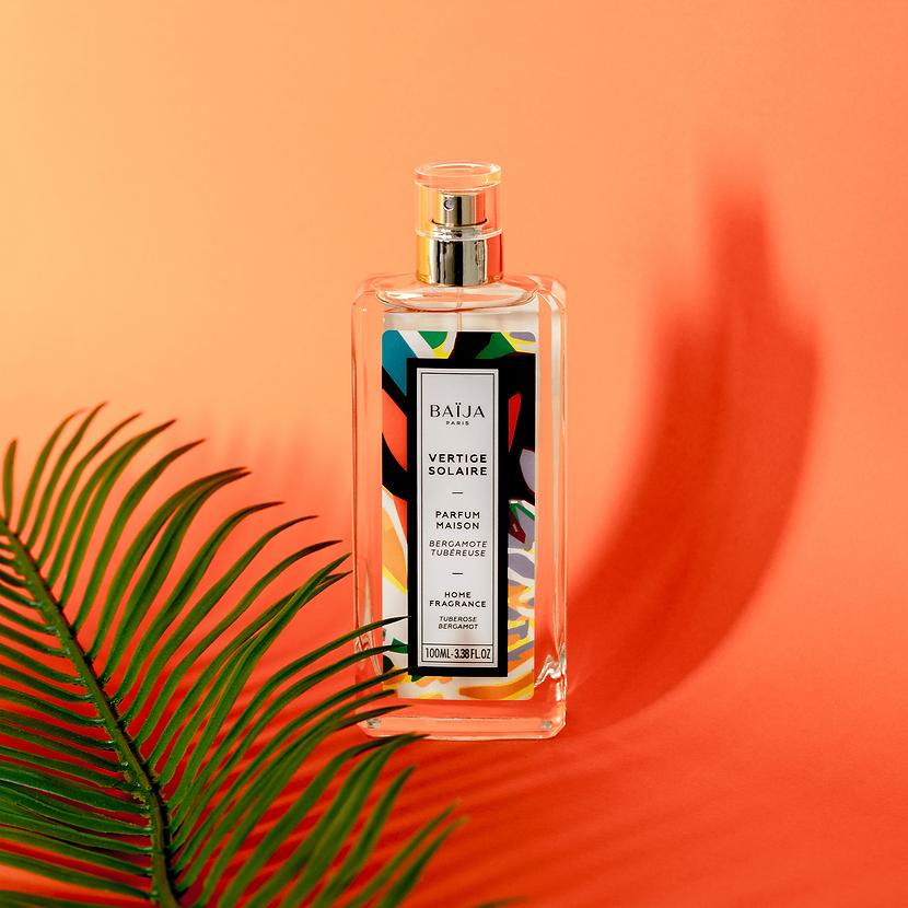 BAIJA---Parfum-Maison-Vertige-Solaire---