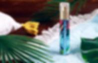 BAIJA---Sieste-Tropicale---Final.jpg