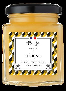 Baïja X Hédène-detourré.png