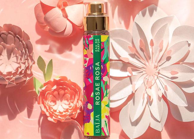BAIJA---Rosae-Rosa---FINAL-HD.jpg