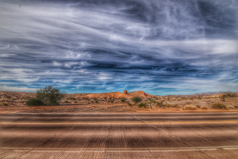 Arizona _ Colorado.