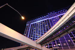 Las Vegas _ Nevada