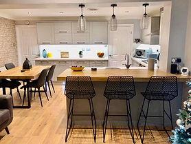 Kitchen- Home.jpg