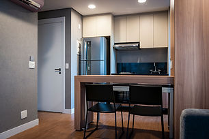 Apartamento_06.jpg