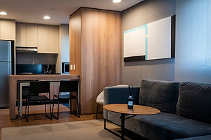 Apartamento_07.jpg