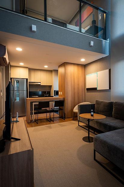 Apartamento_01.jpg