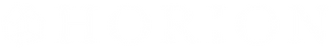 Logo Horion-12.png