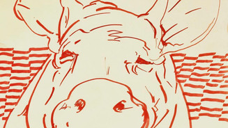 Pig Deli