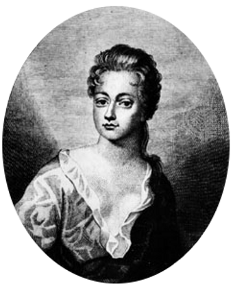 Anne Bracegirdle.png