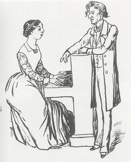 Viardot and Chopin.jpg
