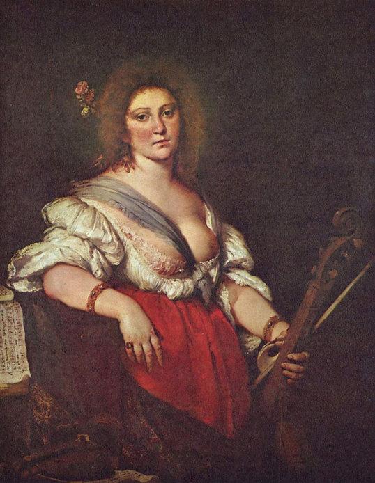 Barbara Strozzi - Portrait.jpg