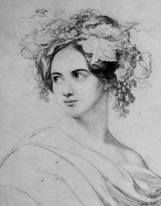 Fanny Mendelssohn.png