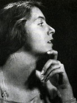 Louise de Vilmorin (1902-1969)