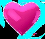 QOH Logo L.png