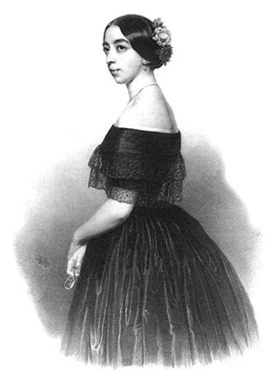 Pauline Viardot.jpg