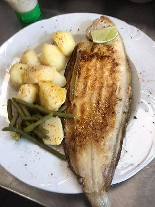 Comida Centro Pescado.jpg