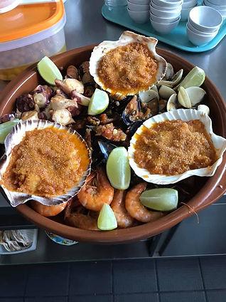 Comida Mariscada Centro.jpg