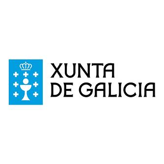 Xunta de Galicia LOGO.png