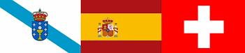 Banderas de la Asociacion.PNG