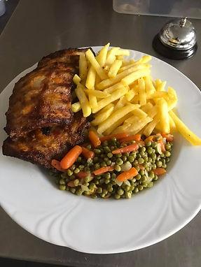 Comida Centro Carne.jpg