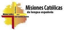 Logo Mision Catolica.jpg
