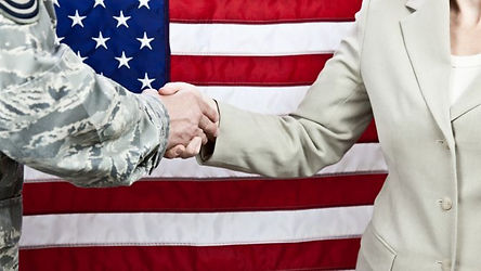 GettyImages-157602568vetsday-1-670x377.j