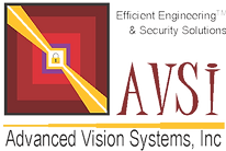 AVSI_Engineering%20and%20Security%20Logo