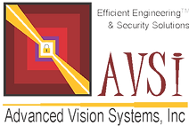 AVSI_Engineering%20and%20Security%20Logo
