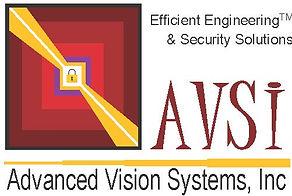 AVSI_Engineering and Security Logo (1).j