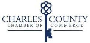 CC Chamber logo.jpg