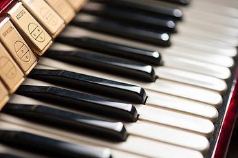 Magasin de musique Lyon