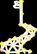 logo path.png