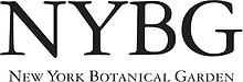 New York Botanical.png