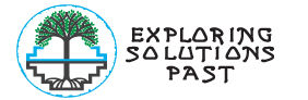 exploring solutions.jpg