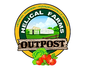 Helical Farms.png