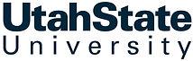 Utah State Logo.jpg