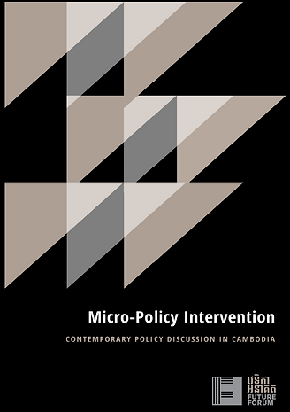 Cover Policy Lab Book.PNG