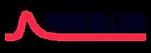 Max_IR_Logo_Transparent_Eitan.png