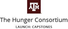 the hunger consortium.jpg