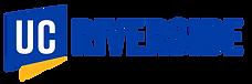 Logotype and monogram img-2x.png