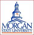 Morgan State.png