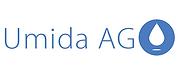 UA_Logo (1).png