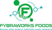 fybraworks.jpg