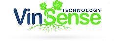 VinSense Logo_medium.png