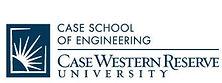 CWRU Civil and Environmental Engineering