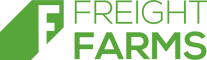 Fright Farms Primary Logo_RGB (002).png